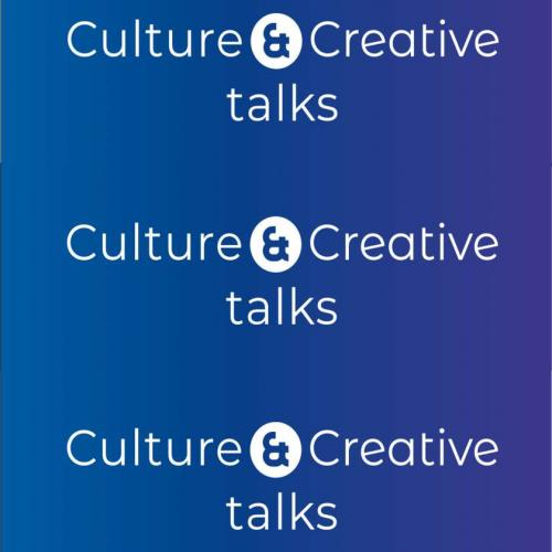 logo kreative talks