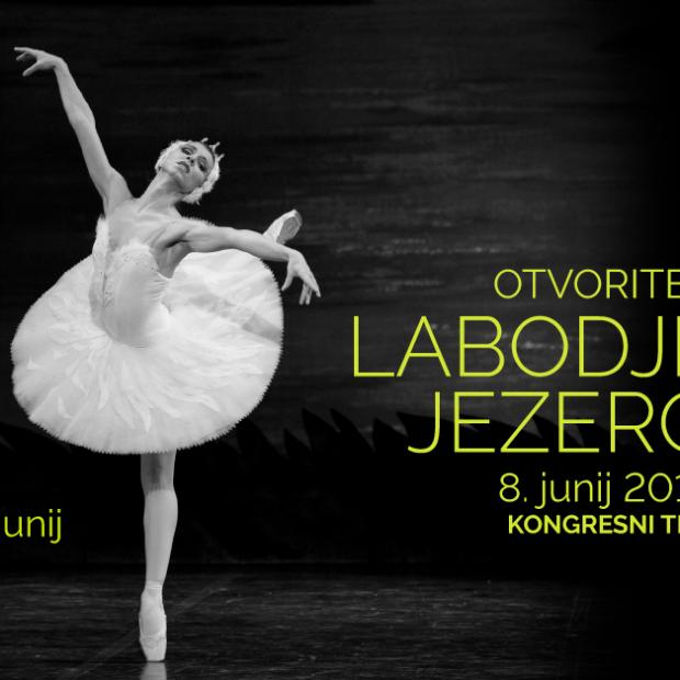 FB ads labodje jezero 1200x628