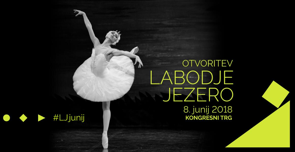 FB ads labodje jezero 1200x629