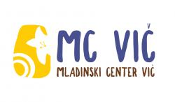 MC Vic logotip JPG